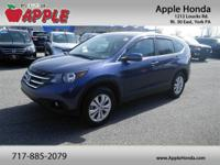 Recent Arrival! Certified. CARFAX One-Owner. ** SNEAK