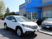 Honda Certified,CR-V EX AWD and AWD. Don't wait another