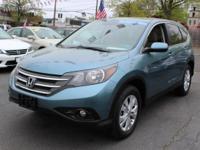 Contact Advantage Honda today for information on dozens