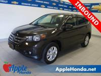 ACCIDENT FREE CARFAX, APPLE CERTIFIED, LOW MILES, ONE