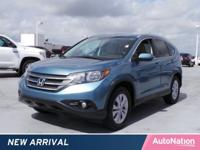 Sun/Moonroof,Leather Seats,Bluetooth Connection,GRAY;