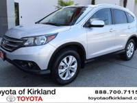 Features: **BLUETOOTH**, **HEATED SEATS**, **4X4**,