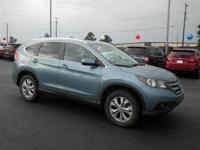 Crain Hyundai Of Fort Smith is excited to offer this