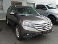 FULLY DETAILED, MULTI POINT INSPECTION, CLEAN CARFAX1,