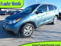 **4-MOTION/AWD**, **ACCIDENT FREE CARFAX**, **CARFAX