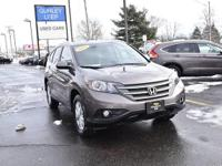 Thank you for visiting another one of Gurley Leep Honda
