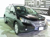 All Wheel Drive! Gasoline! Here at Pride Hyundai- MA,