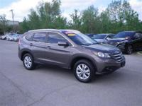 Contact Crain Hyundai of Bentonville today for