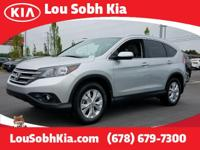 In a class by itself! Join us at Lou Sobh Kia! Come