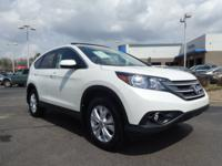 Exterior Color: white diamond pearl, Body: SUV, Engine: