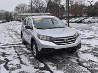 Gurley Leep Honda of Elkhart is pleased to be currently
