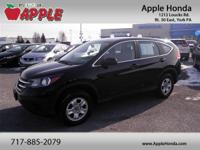 Recent Arrival! Clean CARFAX. CARFAX One-Owner. All