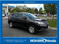 AWD, BLUETOOTH HANDSFREE, ONE OWNER, CLEAN AUTOCHECK,