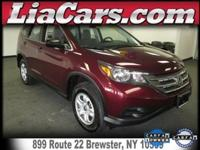 Exterior Color: basque red pearl ii, Body: SUV, Fuel: