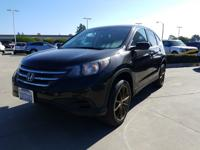 Options:  2014 Honda Cr-V Lx|Brown|In The Market For A