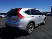 #1 Ford Dealer in Nevada. CARFAX One-Owner. 2014 Honda