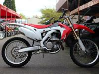 Make: Honda Year: 2014 Condition: Used Exterior Color: