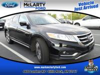 Recent Arrival! Clean CARFAX. 30/20 Highway/City MPG**