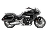 2014 Honda CTX1300 NEW MODEL FOR 2014! Come see it on