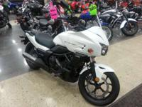 2014 Honda CTX700 End of the Season Sale!! Tomorrows