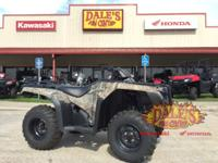 (361) 704-3074 ext.407 Engine Type: Fuel-injected OHV