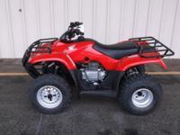 (940) 580-2914 ext.73 INTERNET SPECIAL!!! 2014 Honda