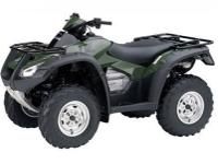 (732) 253-4703 ext.445 New!Our Biggest ATV. And One of