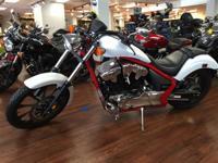2014 Honda Fury (VT13CXE) BRAND NEW !!!!!!!! Furious.