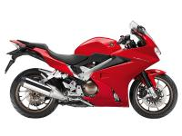 Motorcycles Sport 1517 PSN . In short a bike that only