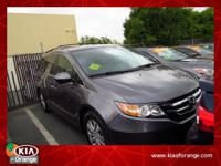Recent Arrival! Clean CARFAX. 28/19 Highway/City