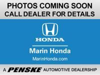 Options:  2014 Honda Odyssey Odyssey 5Dr Ex-L|Buy With
