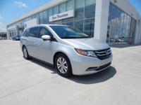 REDUCED FROM $24,900!, FUEL EFFICIENT 28 MPG Hwy/19 MPG