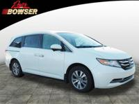 NEW ARRIVAL! -LOW MILES!- -BACKUP CAMERA, BLUETOOTH,