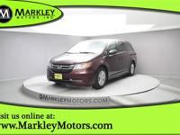 Options:  4.25 Axle Ratio|Wheels: 17 X 7 Steel W/Full