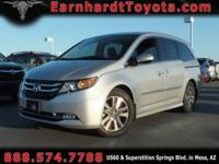 We are thrilled to offer you this 1-OWNER 2014 HONDA