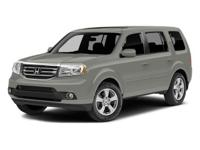 Options:  Four Wheel Drive| Locking/Limited Slip
