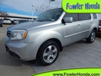 **BLUETOOTH**, **CARFAX ONE OWNER**, **ELECTRONIC