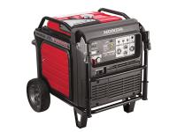 2014 Honda Power Equipment EU7000iS NOW-IN-STOCK!! 7000