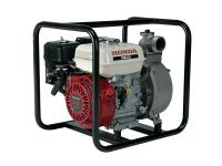 2014 Honda Power Equipment WB20 NEW-IN-STOCK!!