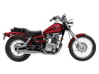 2014 Honda Rebel (CMX250C) Great Beginner Bike Own the