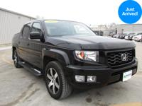 Zoom Zoom Zoom!!! New In Stock*** 4 Wheel Drive*** One