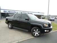 Very Nice, ONLY 18,393 Miles! Navigation, Sunroof,