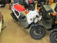 Make: Honda Year: 2014 Condition: New THREE LEFT!! ACT