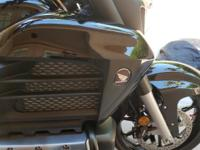 Beautiful 2014 HONDA VALKYRIE 1836 CC / 6 CYLINDER