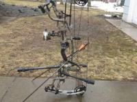 Hoyt Carbon Classifieds Buy Sell Hoyt Carbon Across The Usa