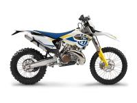 Motorcycles Off-Road 8392 PSN. Among the lightest