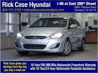 Cloth. Oh yeah! You win! Rick Case Hyundai, home of the