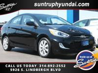 Certified Pre-Owned, 150 point inspection. Suntrup