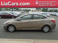 New Arrival! CARFAX 1-Owner! -Only 27,375 miles which