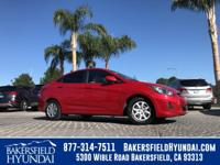 Recent Arrival! Certified. Clean CARFAX. Bakersfield